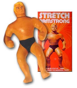 http://deathslittleinstructionbook.files.wordpress.com/2009/09/stretch-armstrong.jpg